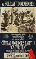 rally poster 10 initial .jpg