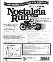 nostalgic run.JPG