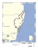 Ride map.jpg