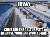 Iowa Winter.jpg