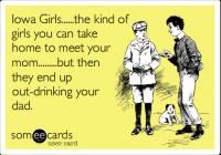 Iowa Girls.png