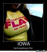 Iowa T Shirts.jpg