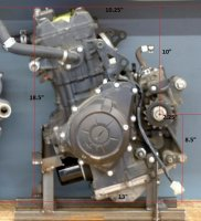 Yamaha R3 engine dimensions (585x640).jpg