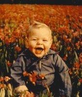 Bill S in the Irises.jpg