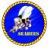 seabee1