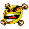 Smiley1eye