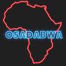 Osadabwa