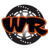 WarpedRotor