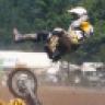 FlyingWman