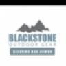 BlackstoneOG