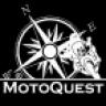 AK Rider/MotoQuest