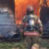 Firefighter_Joe