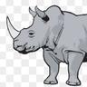 rhino_adv