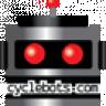 cyclebot