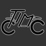 TimCC