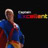 Captain Excellent