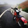 RFVC600R