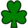 Irish769