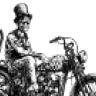 Frankencycle