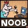 goober noob