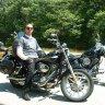 RiderDawg