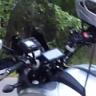 turbodieseli4i6