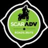 SCAR ADV