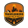 TravelBikers