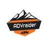 ADVraider