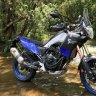 rider69