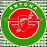 antonijn