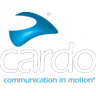 Cardo-scala rider