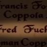 fredfuchs