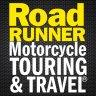 RoadRUNNER Magazine