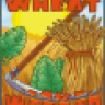 wheatwhacker