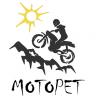 MotoPet