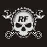 RiderForge