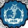 jackinSpokane