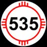 ljh535