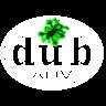 Dub_ADV
