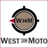 West38Moto