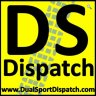 DualSportDispatch