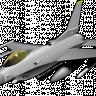 F16Viper68