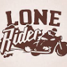 Lonerrider