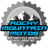 Rocky Mountain Motos