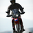 trail_rider
