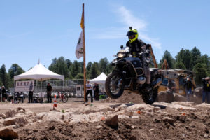 Overland Expo East Coming To Asheville, NC