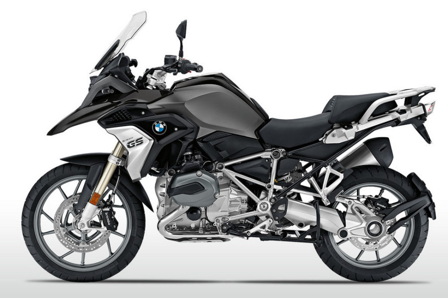 bmw r 1200 gs and r 1200 gs adventure dual sport. Black Bedroom Furniture Sets. Home Design Ideas
