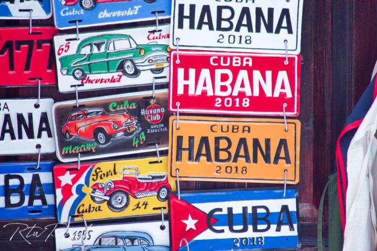 Riding Cuba www.advrider.com