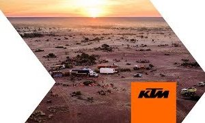 Looking for some serious adventure on your KTM adventure machine?  Then KTM Australia Adventure Rally Outback Run […]
